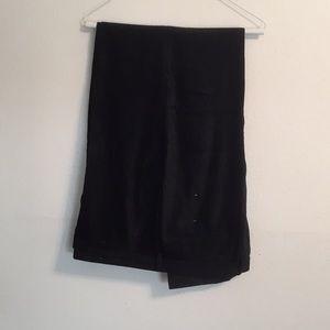 Claiborne designer dress pants NWT size 40-32